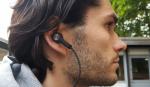 Beoplay H5 test – rigtig god lyd til den aktive