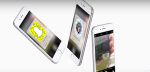 Nyheder i iOS 11 Beta 5