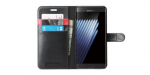Nye Galaxy Note 7 cover billeder