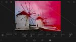 Du kan nu importere raw-filer i Lightroom iOS 2.4