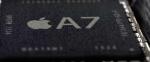 Japansk firma er nu en af Apples vigtigste leverandører