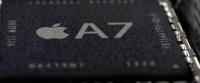 arm apple iphone