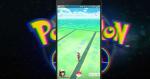 Pokemon GO har netop fået sin største opdatering – se nyhederne