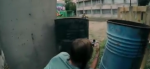 Verdens første multiplayer first person shooter augmented reality spil