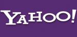 Yahoo scannede brugeres email som led i terrorforskning