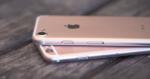 Apple møder modstand: Prøver forgæves at presse prisen ned hos leverandørerne på iPhone 7
