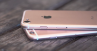 iphone 7 rygter video leak