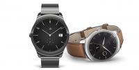Ticwatch 2 billigt smartwatch 2