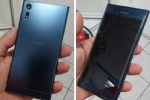 Sony Xperia XR kan blive Sonys næste topmobil – kan blive lanceret på IFA