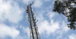 Telia rundede 1.400 mobil-opgraderinger i 2016