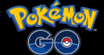 Pokemon Go har omsat for 1 milliard dollars