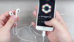 Lightning EarPods til iPhone 7 lækket i ny video