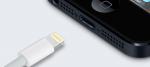 Nyt billede tyder på quick charge til iPhone 7