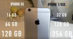 Rygter om iPhone 7? Se hvilke rygter vi tror holder vand (video)