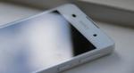 Rygte: Sony med fire nye telefoner til februar på MWC 2017