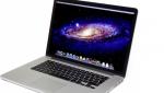 Apple på vej til at droppe Intel og selv lave chips til MacBook