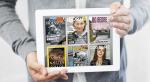 Bo Bedre og Illustreret Videnskab gratis med Plentis mobilabonnement
