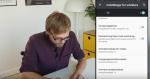 Tip: Sådan gør du nemt din Android smartphone en smule hurtigere (video)