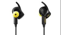 Jabra Sport Pulse Special Edition trænings headset pris