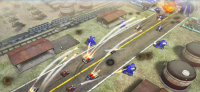 game of drones spil android