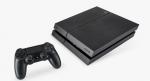 PlayStation 4 har solgt 100 millioner på verdensplan