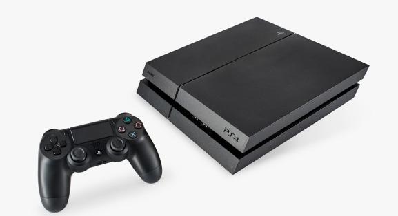 De bedste spil til PlayStation 4 (PS4)