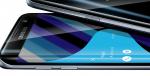 Samsung bekræfter Bixby, den virtuelle assistent til Galaxy S8