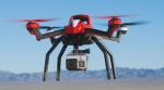Traxxas Aton Plus – drone til action optagelser til god pris