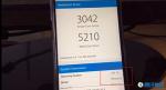 Nye billeder indikerer det bliver en iPhone 6 SE og ikke iPhone 7