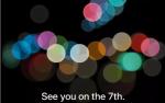 Så er det officielt: Apple lancerer iPhone 7 den 7. september