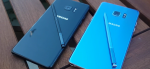 Video: Stor anmeldelse af Samsung Galaxy Note 7 – skal man købe den?