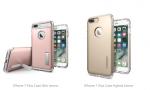 Stor coverproducent afslører næste iPhone på billede – det bliver iPhone 7!