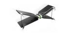 Parrot Swing: Minidrone der kan flyve 30 km/t – se hvad den koster
