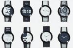 Sony på vej med nyt design ur med e-ink-skærm – men mest til iPhone!