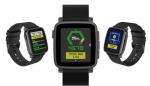 Fitbit vil opkøbe Pebble – ligner røverkøb