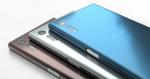 Sony Xperia XZ – første flagskib fra Xperia X-serien med super kamera