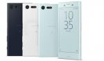 Sony Xperia X Compact: Lille skærm og super kamera