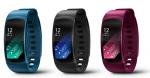 TEST: Gear Fit 2 er smartwatch og fitness-tracker i ét – det lyder godt men det fejler på vitale punkter