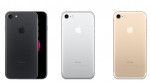 Forskelle på iPhone 7 vs iPhone 6S