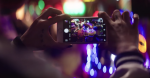 Video af iPhone 7 – se den nye iPhone i levende billeder og bliv klogere på nyhederne