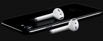 Analytikere: iPhone 8 kommer med AirPods