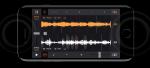7 måder at lytte til musik på din iPhone 7