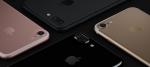iPhone 7 straffes af aktiemarkedet – Apple-aktien faldet 5 procent siden lanceringen
