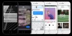 Danmark rykket op i iPhone-superligaen til glæde for de danske teleselskaber