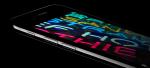 Det nye headset til iPhone 7 ramt af problemer
