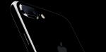 iPhone i farven Jet Black har et stort problem med ridser – Apples svar: Brug et cover!
