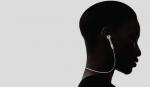 Det ultimative tilbehør til Apple AirPods – spørgsmålet er om det er ægte