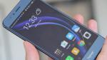 Test af Honor 8 – God mobil, men forbløffende nok ikke super skarp til prisen
