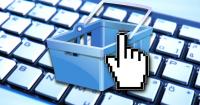 e handel online webhandel