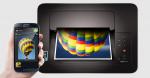 Samsung sælger deres printer-afdeling til HP for 7 milliarder kroner